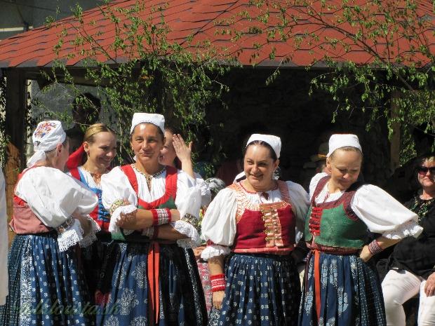 FSk Ľubená z Poluvsia