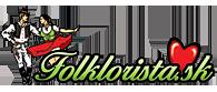 Folklorista: spravodajsko-informačný portál