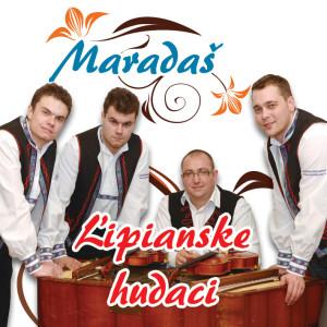 CD_obal_predna_Lipianske_hudaci_2