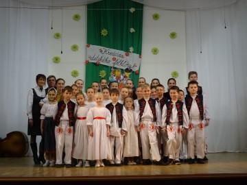 DFS Hviezdička,Hviezdoslavova1Lipany