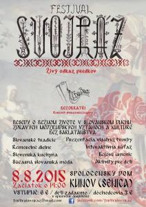 Festival_Svojraz_plagat
