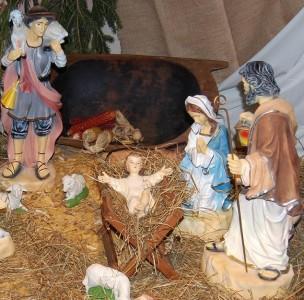 3_polnocna_sv_omsa_vianoce_2011