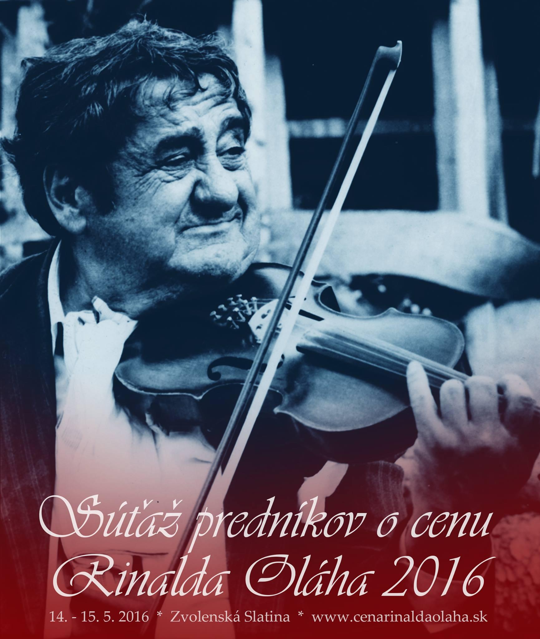 Rinaldo poster_web