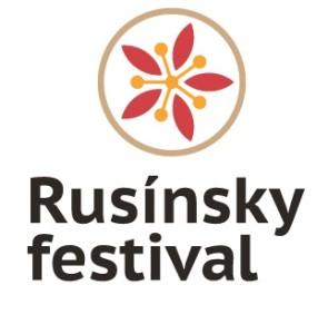 SVIDNÍK - Rusínsky festival @ Svidník | Svidník | Prešovský kraj | Slovensko