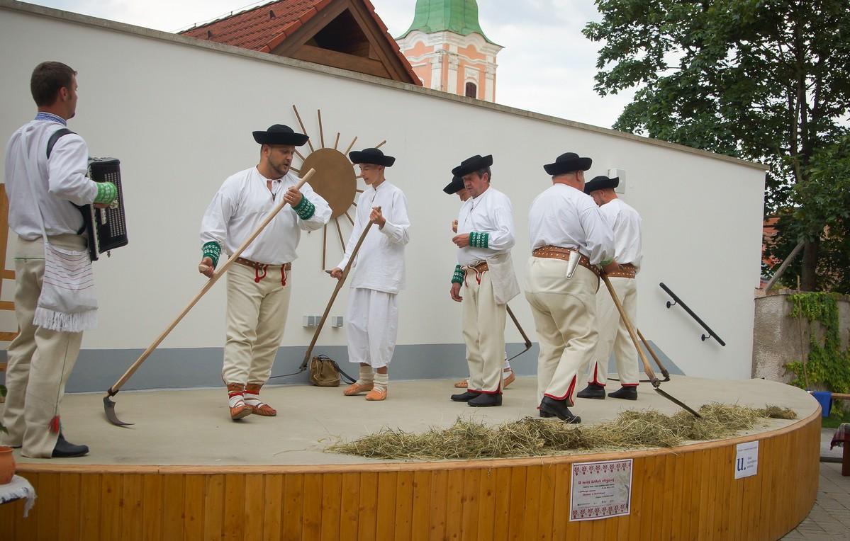folklornyvecer-dobsina-006