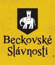 BECKOV - Beckovské slávnosti @ Beckov | Beckov | Slovensko