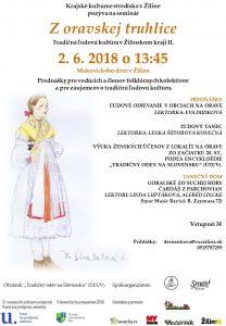 ŽILINA - Zoravskej truhlice... @ Makovického dom vŽiline | Žilinský kraj | Slovensko